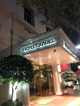 Hotel - Hotel Carmel