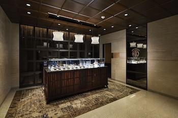 首爾皇家飯店
