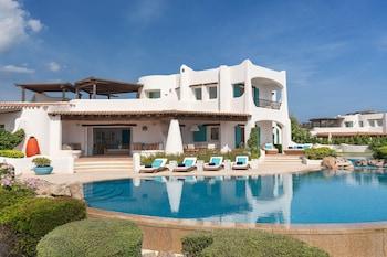Villa, 5 Bedrooms