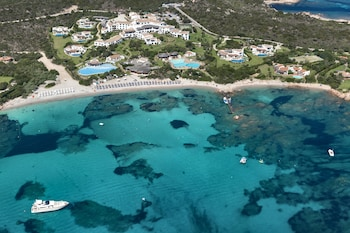 Hotel - Hotel Romazzino, a Luxury Collection Hotel, Costa Smeralda
