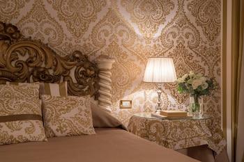 威尼斯大都市飯店