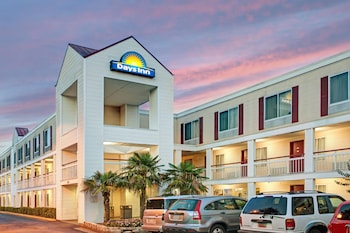 Hotel - Days Inn by Wyndham Marietta-Atlanta-Delk Road