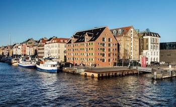 Hotel - 71 Nyhavn Hotel
