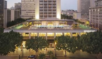西門銀獎飯店