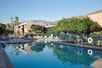 Hotel - Vista Mirage Resort
