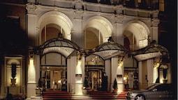 InterContinental Mark Hopkins, an IHG Hotel