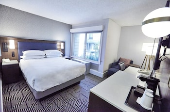Deluxe Room (Hotwire ROH)