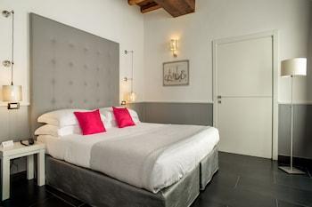 孔多蒂飯店