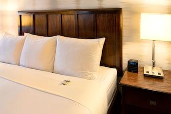 Radisson Hotel Fort Worth-Fossil Creek