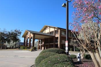 Brick Lodge Atlanta Norcross