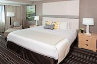Hotel image 201762912