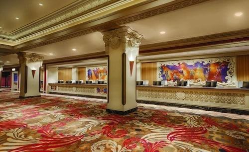 Circus Circus Hotel, Casino & Theme Park image 5