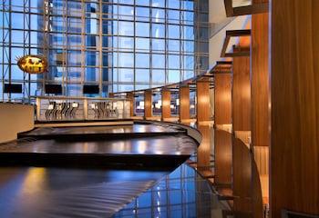 Hyatt Regency Dallas, Dallas - Room 77