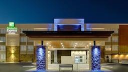 Holiday Inn Express & Suites Wapakoneta, an IHG Hotel