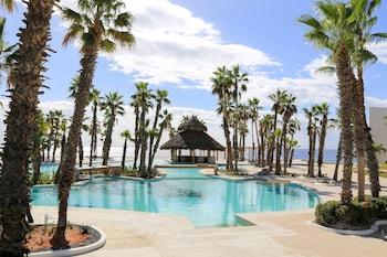 Paradisus Los Cabos - All Inclusive - Pool  - #0