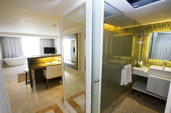 Paradisus Los Cabos - All Inclusive - Bathroom  - #0
