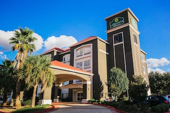 Hotel - La Quinta Inn & Suites by Wyndham Houston Katy East