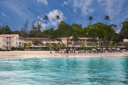 . Tamarind by Elegant Hotels