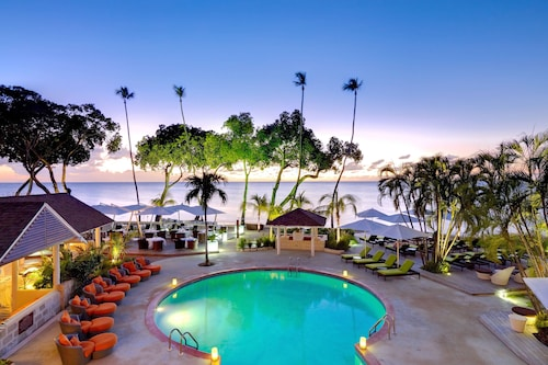 . Tamarind by Elegant Hotels - All-Inclusive