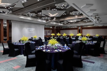 COURTYARD BY MARRIOTT TOKYO GINZA Banquet Hall