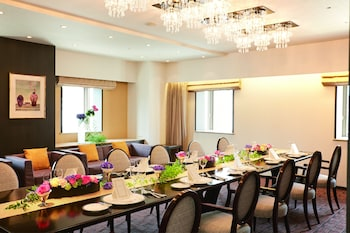 COURTYARD BY MARRIOTT TOKYO GINZA Meeting Facility