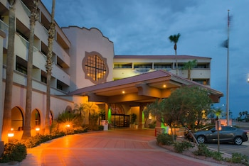 西鳳凰城假日飯店 GreenTree Hotel Phoenix West