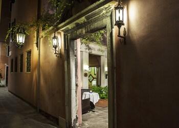 雅特尼奧飯店