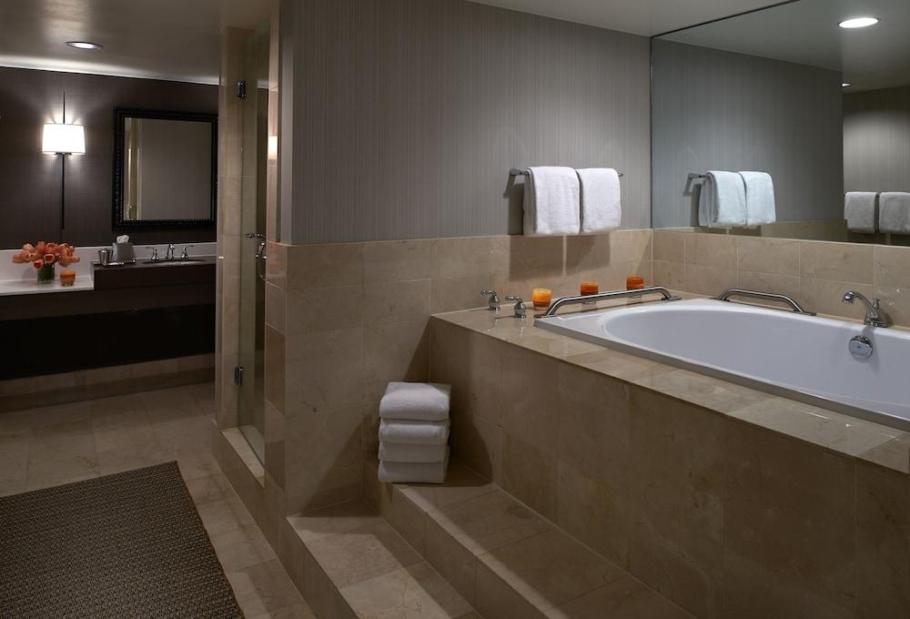 キンプトン ホテル ビンテージ シアトル