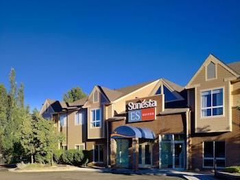 弗拉格斯塔夫索尼斯塔套房飯店 Sonesta ES Suites Flagstaff