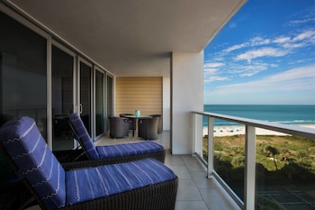 Naples Vacations - Marriott's Crystal Shores - Property Image 1