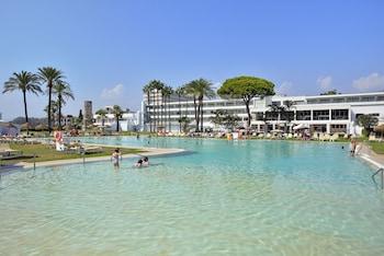 Sol Marbella Estepona -  Atalaya Park trip planner