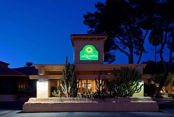 Hotel - La Quinta Inn by Wyndham Phoenix North