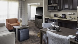 Homewood Suites by Hilton Dallas/Addison