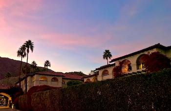 拉斯維加斯西佳加飯店 Best Western Plus Las Brisas Hotel