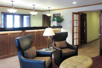 Top 20 Best Hotels In Sebeka Minnesota Reservations Com