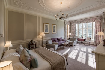 Süit (mansion)