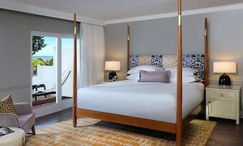 Lanai 2 Queen Beds (Beach House)