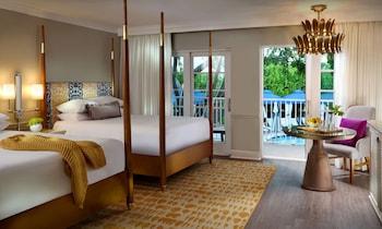 Bayview 2 Queen Beds