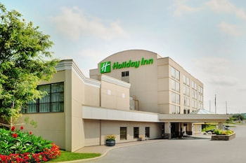 Hotel - Holiday Inn Barrie Hotel & Conference Centre