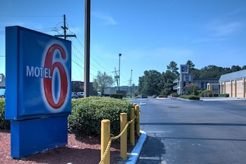 motel 6 west monroe in west monroe la. Black Bedroom Furniture Sets. Home Design Ideas