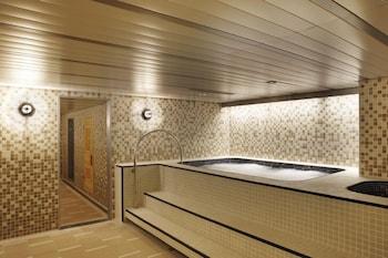 アンバサダー ホテル高雄 (高雄国賓大飯店)