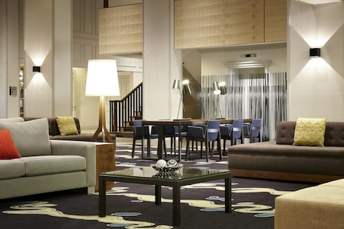 . Delta Hotels by Marriott Fredericton