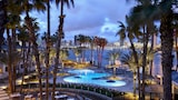 Coronado Hotels