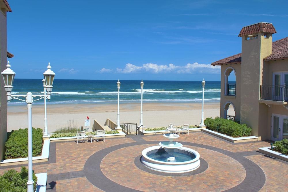 The Lodge Club At Ponte Vedra Beach Fl 607 32082