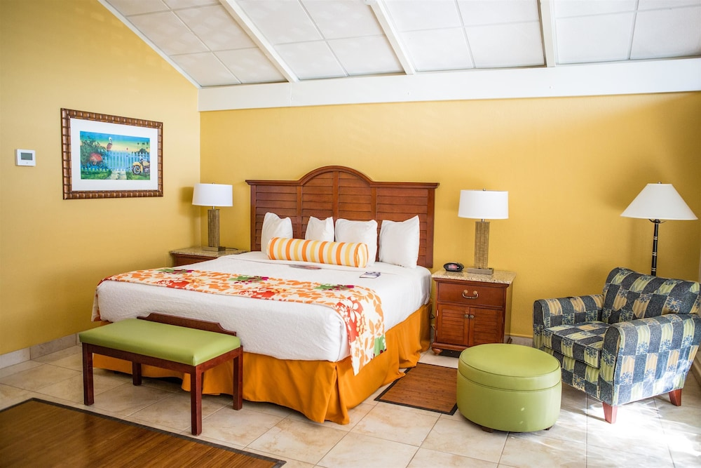 Standard Room, 2 Queen Beds, Non Smoking, Refrigerator & Microwave (Private Patio)