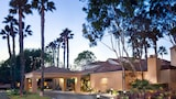 Courtyard by Marriott Los Angeles Torrance Palos Verdes
