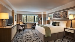 Loews Regency New York Hotel