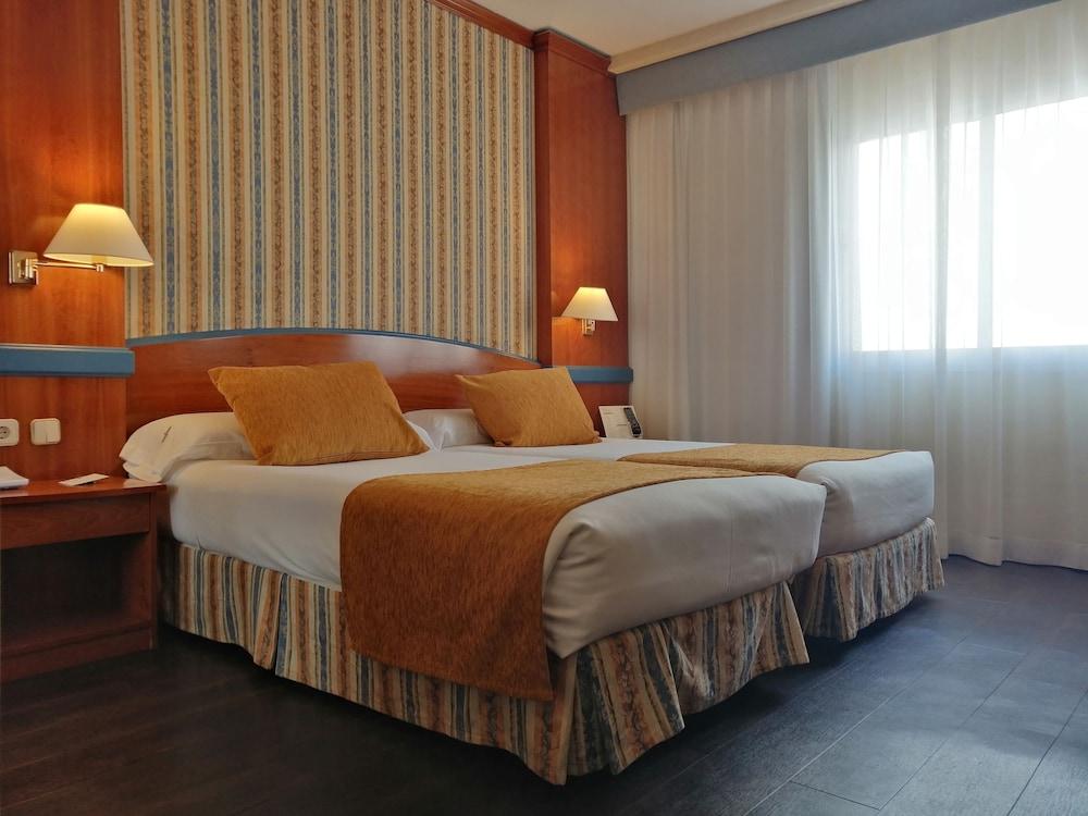 グラン ベルサイユ ホテル