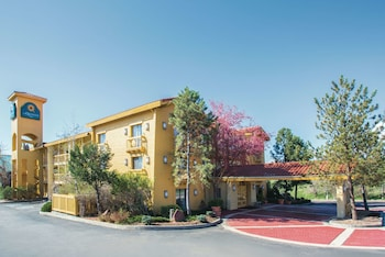Hotel - La Quinta Inn by Wyndham Denver Westminster