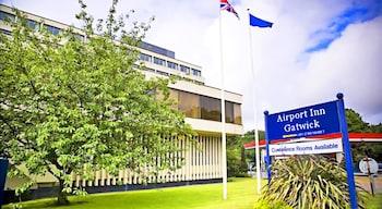 Hotel - Airport Inn Gatwick